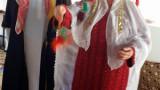 RIKMA_20140520_145935-SMILE